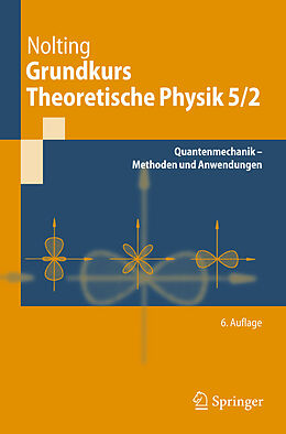 Cover: https://exlibris.azureedge.net/covers/9783/5404/7616/0/9783540476160xl.jpg
