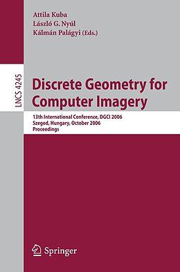 Cover: https://exlibris.azureedge.net/covers/9783/5404/7652/8/9783540476528xl.jpg