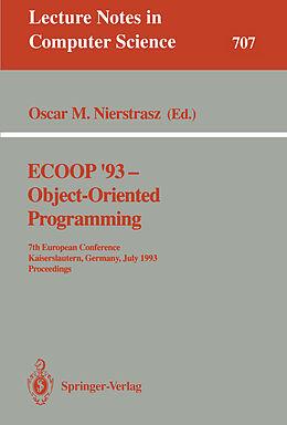 Cover: https://exlibris.azureedge.net/covers/9783/5404/7910/9/9783540479109xl.jpg