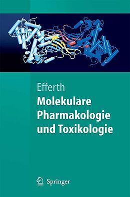 Cover: https://exlibris.azureedge.net/covers/9783/5404/8245/1/9783540482451xl.jpg