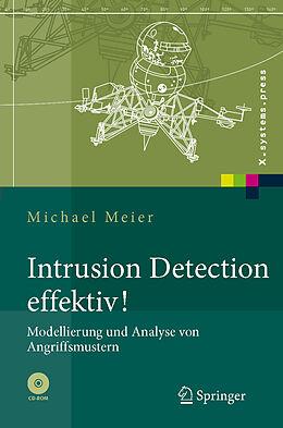 Cover: https://exlibris.azureedge.net/covers/9783/5404/8251/2/9783540482512xl.jpg