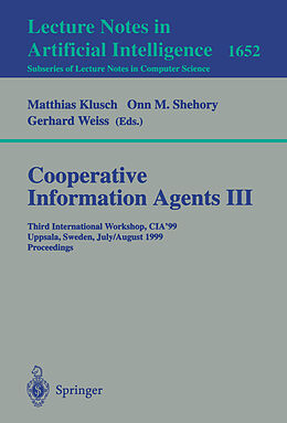 Cover: https://exlibris.azureedge.net/covers/9783/5404/8414/1/9783540484141xl.jpg