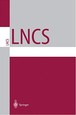 Cover: https://exlibris.azureedge.net/covers/9783/5404/8483/7/9783540484837xl.jpg