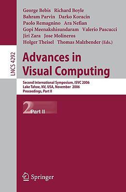 Cover: https://exlibris.azureedge.net/covers/9783/5404/8627/5/9783540486275xl.jpg