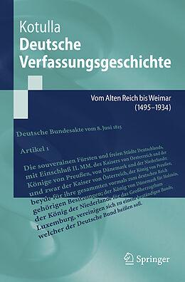 Cover: https://exlibris.azureedge.net/covers/9783/5404/8705/0/9783540487050xl.jpg