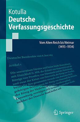 Cover: https://exlibris.azureedge.net/covers/9783/5404/8707/4/9783540487074xl.jpg