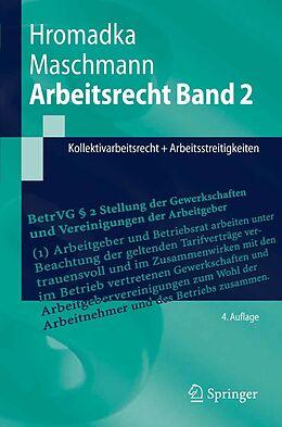 Cover: https://exlibris.azureedge.net/covers/9783/5404/8731/9/9783540487319xl.jpg