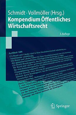 Cover: https://exlibris.azureedge.net/covers/9783/5404/8735/7/9783540487357xl.jpg