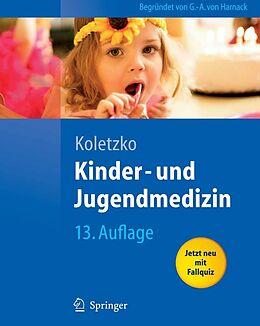 Cover: https://exlibris.azureedge.net/covers/9783/5404/8736/4/9783540487364xl.jpg