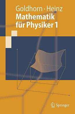 Cover: https://exlibris.azureedge.net/covers/9783/5404/8767/8/9783540487678xl.jpg