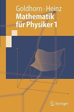 Cover: https://exlibris.azureedge.net/covers/9783/5404/8768/5/9783540487685xl.jpg