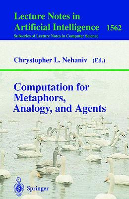 Cover: https://exlibris.azureedge.net/covers/9783/5404/8834/7/9783540488347xl.jpg