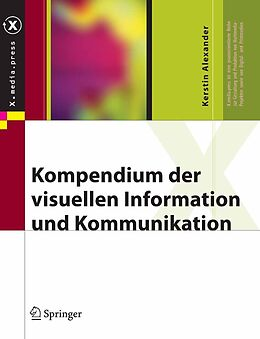 Cover: https://exlibris.azureedge.net/covers/9783/5404/8931/3/9783540489313xl.jpg