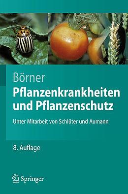 Cover: https://exlibris.azureedge.net/covers/9783/5404/9068/5/9783540490685xl.jpg