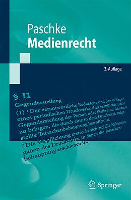 Cover: https://exlibris.azureedge.net/covers/9783/5404/9088/3/9783540490883xl.jpg