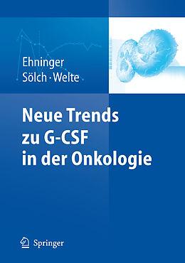 Cover: https://exlibris.azureedge.net/covers/9783/5404/9123/1/9783540491231xl.jpg