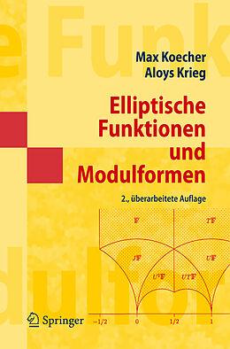 Cover: https://exlibris.azureedge.net/covers/9783/5404/9324/2/9783540493242xl.jpg