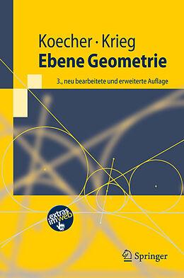 Cover: https://exlibris.azureedge.net/covers/9783/5404/9327/3/9783540493273xl.jpg