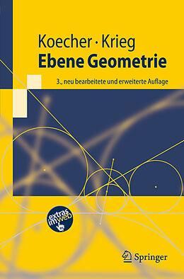 Cover: https://exlibris.azureedge.net/covers/9783/5404/9328/0/9783540493280xl.jpg