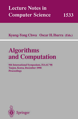 Cover: https://exlibris.azureedge.net/covers/9783/5404/9381/5/9783540493815xl.jpg