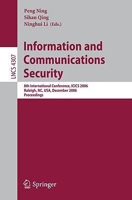 Cover: https://exlibris.azureedge.net/covers/9783/5404/9497/3/9783540494973xl.jpg