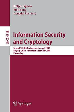 Cover: https://exlibris.azureedge.net/covers/9783/5404/9610/6/9783540496106xl.jpg