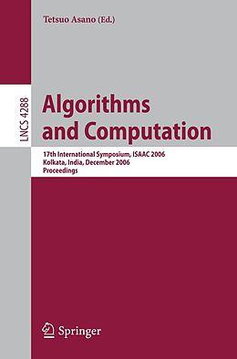 Cover: https://exlibris.azureedge.net/covers/9783/5404/9696/0/9783540496960xl.jpg