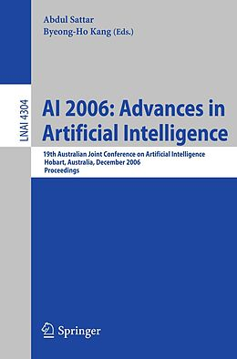 Cover: https://exlibris.azureedge.net/covers/9783/5404/9788/2/9783540497882xl.jpg