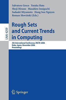 Cover: https://exlibris.azureedge.net/covers/9783/5404/9842/1/9783540498421xl.jpg