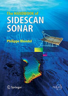 E-Book (pdf) The Handbook of Sidescan Sonar von Philippe Blondel