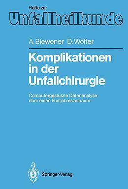 Cover: https://exlibris.azureedge.net/covers/9783/5405/0004/9/9783540500049xl.jpg
