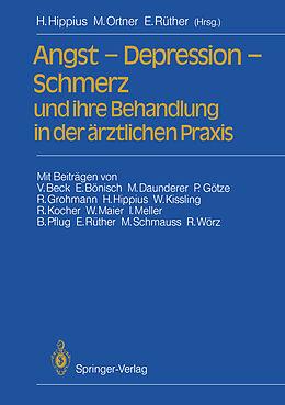 Cover: https://exlibris.azureedge.net/covers/9783/5405/0062/9/9783540500629xl.jpg