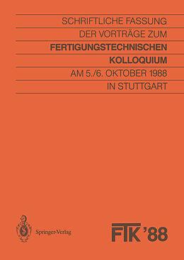 Cover: https://exlibris.azureedge.net/covers/9783/5405/0238/8/9783540502388xl.jpg