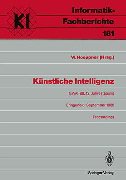 Cover: https://exlibris.azureedge.net/covers/9783/5405/0293/7/9783540502937xl.jpg