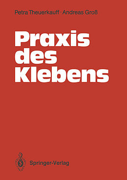 Cover: https://exlibris.azureedge.net/covers/9783/5405/0352/1/9783540503521xl.jpg