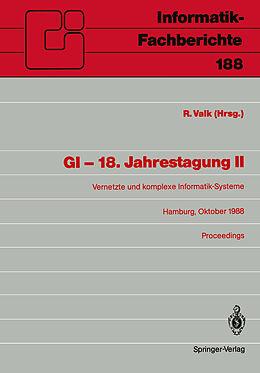 Cover: https://exlibris.azureedge.net/covers/9783/5405/0360/6/9783540503606xl.jpg