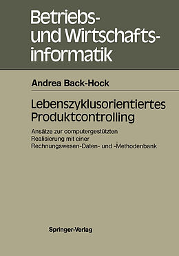 Cover: https://exlibris.azureedge.net/covers/9783/5405/0413/9/9783540504139xl.jpg