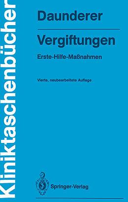 Cover: https://exlibris.azureedge.net/covers/9783/5405/0502/0/9783540505020xl.jpg