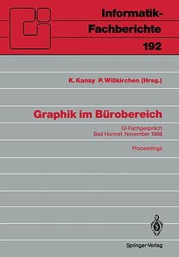 Cover: https://exlibris.azureedge.net/covers/9783/5405/0543/3/9783540505433xl.jpg