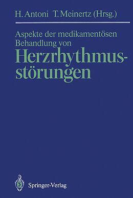 Cover: https://exlibris.azureedge.net/covers/9783/5405/0589/1/9783540505891xl.jpg