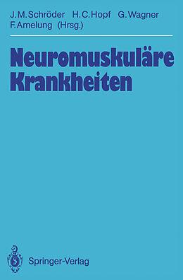 Cover: https://exlibris.azureedge.net/covers/9783/5405/0637/9/9783540506379xl.jpg