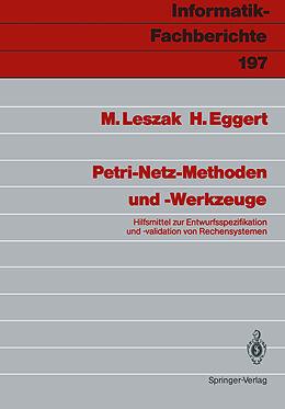 Cover: https://exlibris.azureedge.net/covers/9783/5405/0642/3/9783540506423xl.jpg