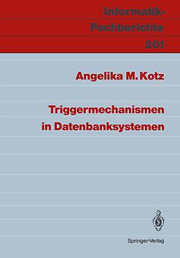 Cover: https://exlibris.azureedge.net/covers/9783/5405/0743/7/9783540507437xl.jpg