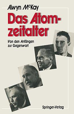 Cover: https://exlibris.azureedge.net/covers/9783/5405/0759/8/9783540507598xl.jpg