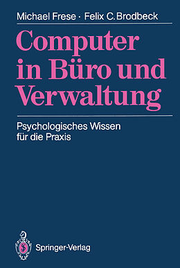 Cover: https://exlibris.azureedge.net/covers/9783/5405/0774/1/9783540507741xl.jpg