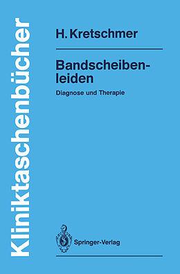 Cover: https://exlibris.azureedge.net/covers/9783/5405/0776/5/9783540507765xl.jpg