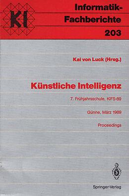 Cover: https://exlibris.azureedge.net/covers/9783/5405/0878/6/9783540508786xl.jpg