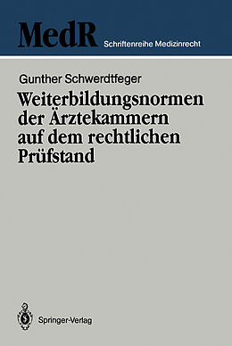 Cover: https://exlibris.azureedge.net/covers/9783/5405/0880/9/9783540508809xl.jpg