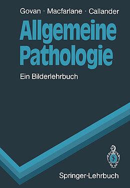 Cover: https://exlibris.azureedge.net/covers/9783/5405/0946/2/9783540509462xl.jpg