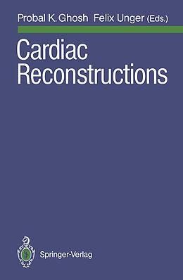 Cover: https://exlibris.azureedge.net/covers/9783/5405/0973/8/9783540509738xl.jpg